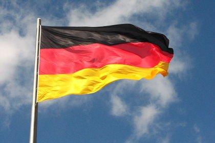 Almanya'da ZEW güven endeksi Ocak'ta beklentiyi...