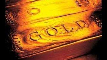 Altın ETF'lerdeki varlıkların artması ile kazançlarını ko...