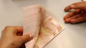 Kamu işçilerine yapılacak ek ödeme tarihleri açıklandı