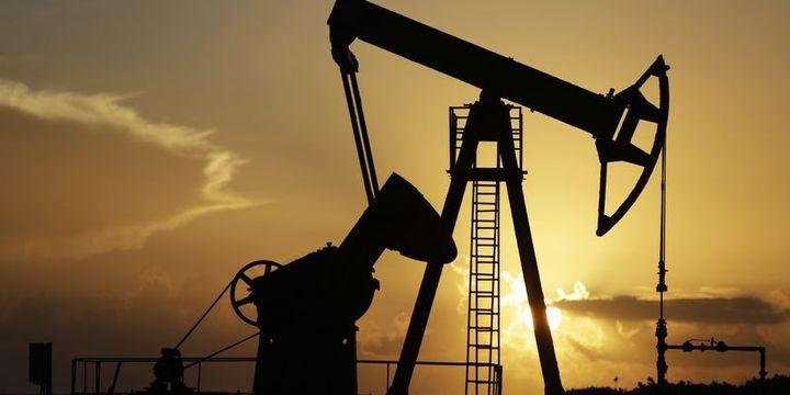 Brent petrolün varili 69,88 dolar seviyesinde