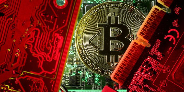 """500 milyon dolarlık """"kripto"""" hırsızlığın etkisi sürüyor"""
