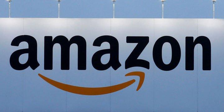 """Dünyanın en değerli markası """"Amazon"""" oldu"""