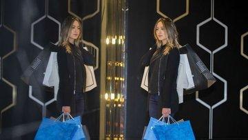 Bloomberg HT Tüketici Güveni Ocak'ta %26.5 arttı