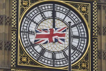 İngiltere'de imalat PMI'sı Ocak'ta tahminleri k...