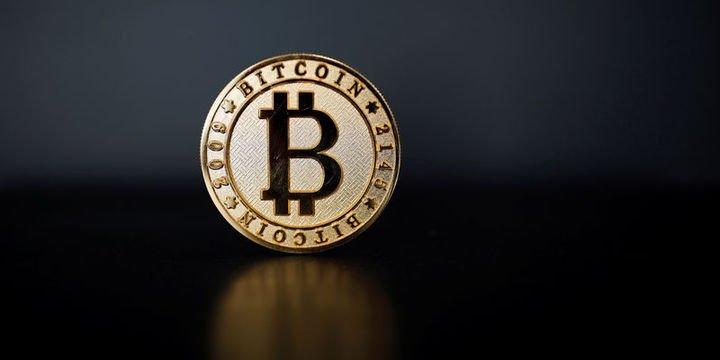 Bitcoin 3 günde yüzde 21 değer kaybetti