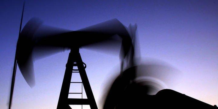 """""""ABD petrolü OPEC"""