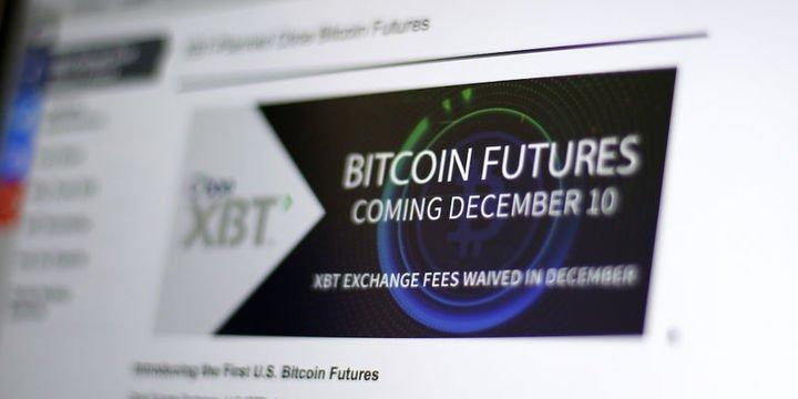 Sanal Paralar: Litecoin yüzde 6.4 yükseldi, Bitcoin 8 bin doların altında