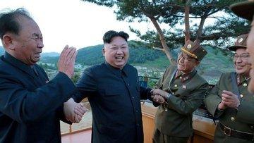 Kuzey Koreli siber korsanlar Güney Kore'den Bitcoin çaldı