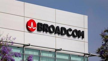 Broadcom, Qualcomm teklifini 121 milyar dolara çıkardı