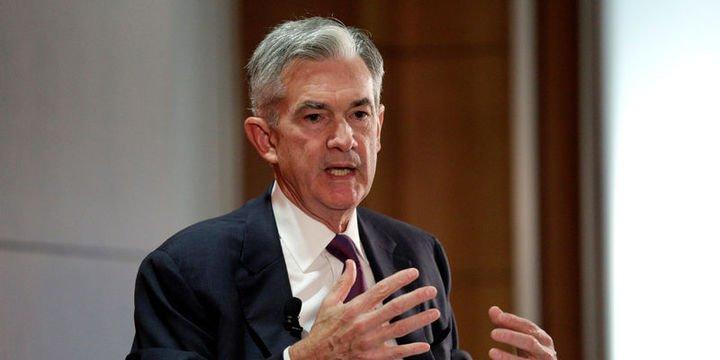 Fed/Powell: Büyüme ve fiyat istikrarını destekleyeceğiz