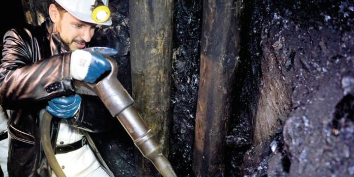 3.5 milyar ton kömür rezervi ekonomiye kazandırılacak