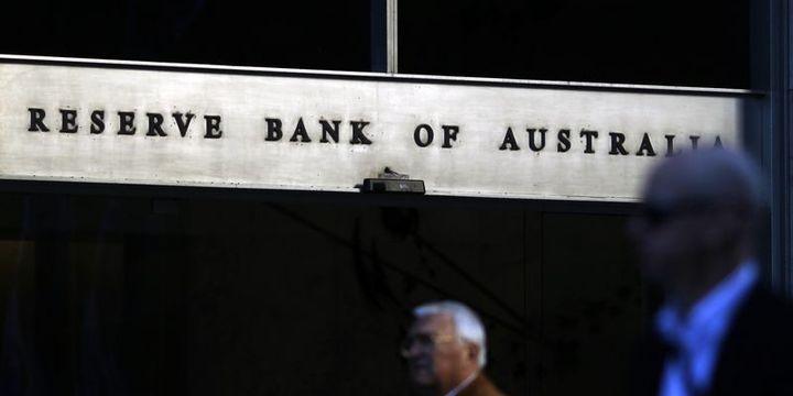 Avustralya MB faiz değişikliğine gitmedi