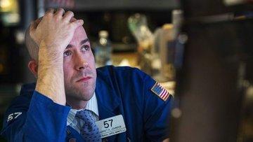 Küresel Piyasalar: Satış dalgası derinleşiyor, yen güvenl...