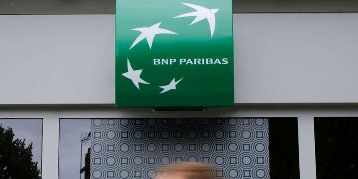 BNP Paribas 4. çeyrek net karı beklentiyi karşıladı
