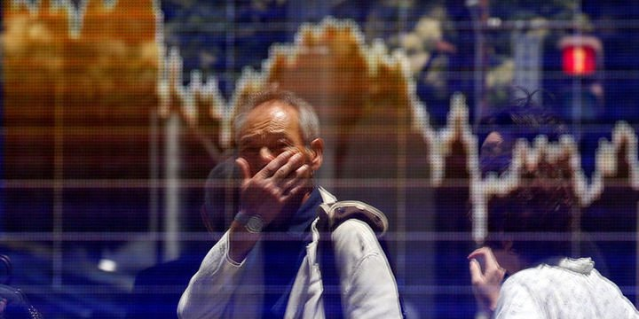 Japonya hisseleri 23 Ocak zirvesinden yüzde 10 aşağıda kapandı