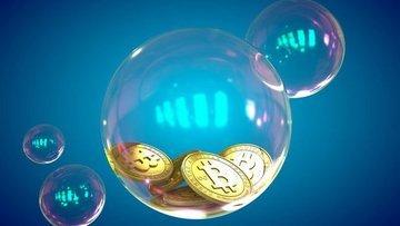 Bitcoin madencileri maliyeti karşılayamıyor