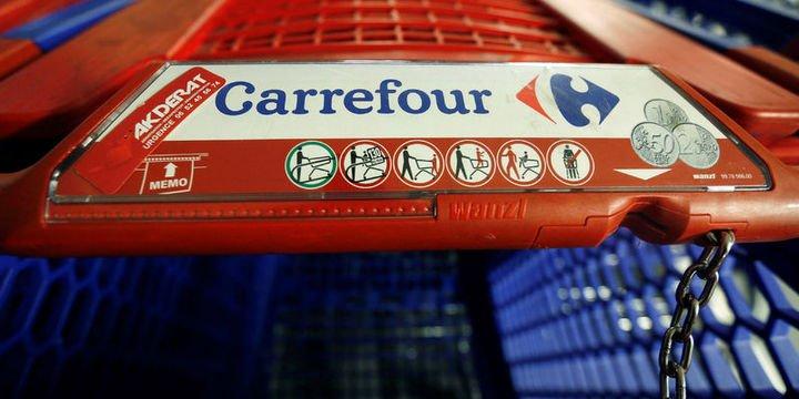 Carrefour 273 mağaza kapatıp 2400 kişiyi işten çıkaracak