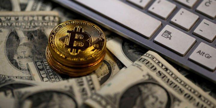"""""""Kripto paralar 5 yıl içinde trilyonlarca dolarlık değere ulaşabilir"""""""
