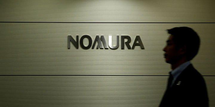 Nomura: Volatilite ETN
