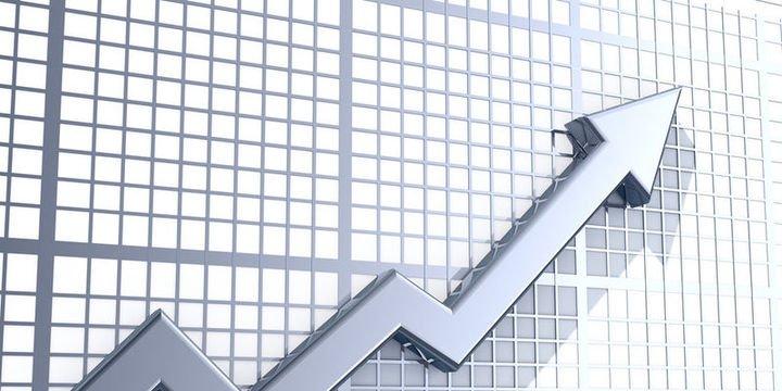 AB, Euro Bölgesi büyüme ve enflasyon tahminlerini yükseltti