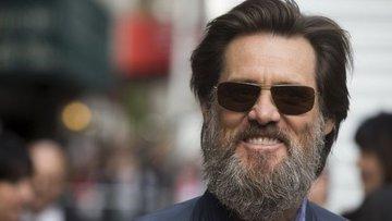 Jim Carrey yatırımcıları Facebook'a karşı boykota davet etti