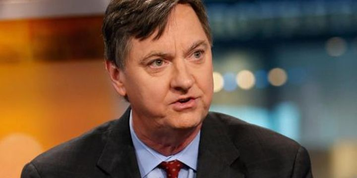 Fed/Evans: Enflasyon artarsa ek faiz artışlarını desteklerim