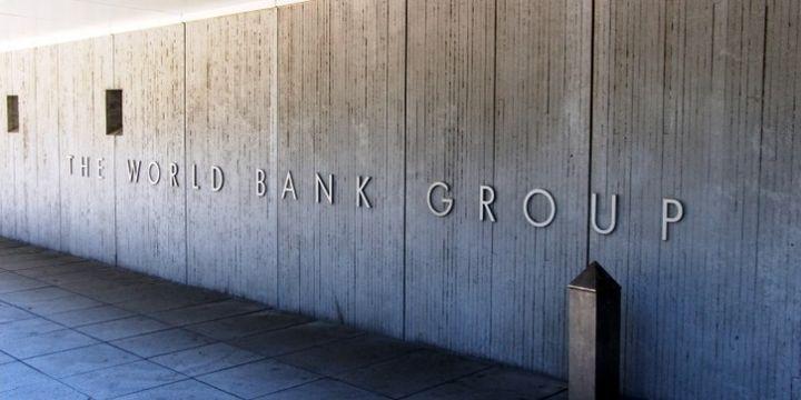 Dünya Bankası: Kripto paraların büyük çoğunluğu saadet zinciri