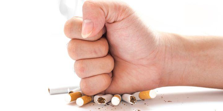 Sigaranın küresel ekonomiye maliyeti 1 trilyon Euro