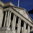 İNGİLTERE MERKEZ BANKASI FAİZ ORANINI DEĞİŞTİRMEDİ