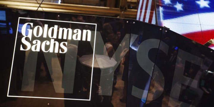 Goldman: TL