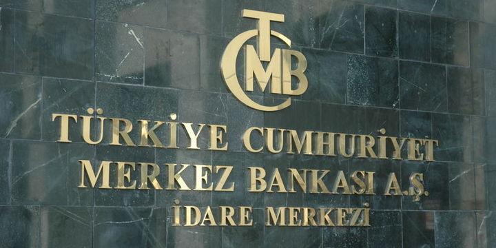 TCMB döviz depo ihalesinde teklif 220 milyon dolar