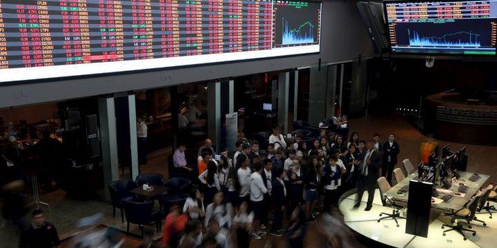 Ekonomistler küresel hisselerdeki çöküş hakkında ne diyor?