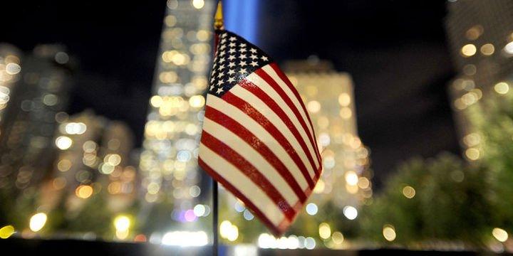 ABD borsaları hızlı yükselişle açıldı