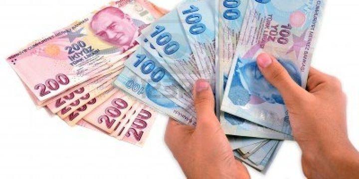 Halkbank'tan girişimcilere % 50 faiz indirimiyle kredi