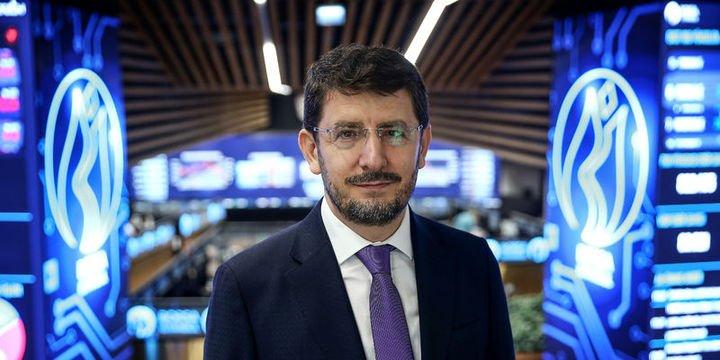 BİST/Karadağ: Dış borçlanma şirketlerin değerini düşürmeye başladı