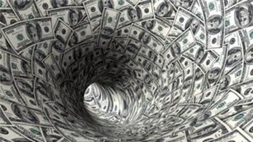 """Dolar/TL yükselebilir"""