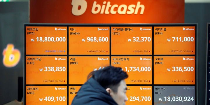 Sanal Paralar: Litecoin yüzde 13 yükseldi