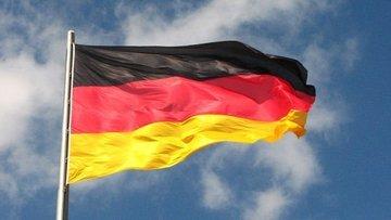 Almanya 4. çeyrekte beklentilere paralel büyüdü