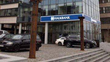 Halkbank'tan 2017'de 3,7 milyar lira net kar
