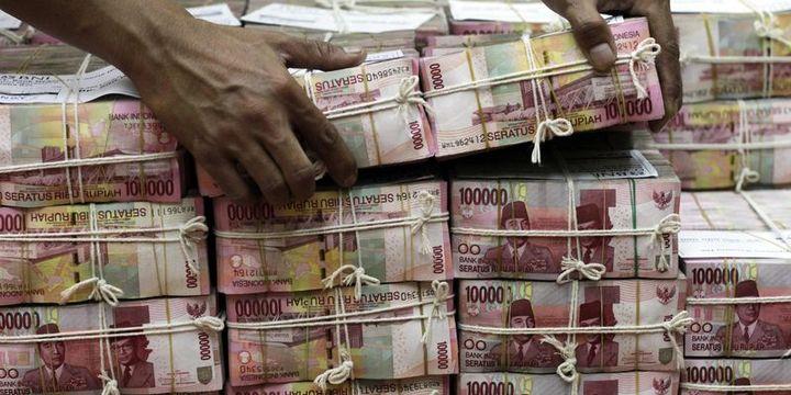 Gelişen ülke paraları ringit öncülüğünde yükseldi