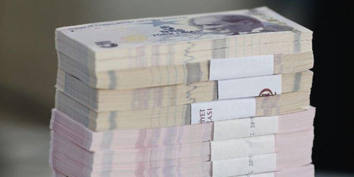 Bütçe Ocak