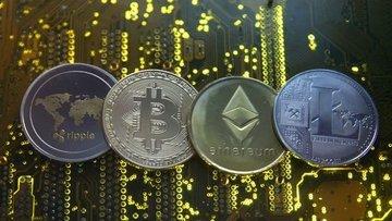 Kripto para birimleri için denetim çemberi daralıyor