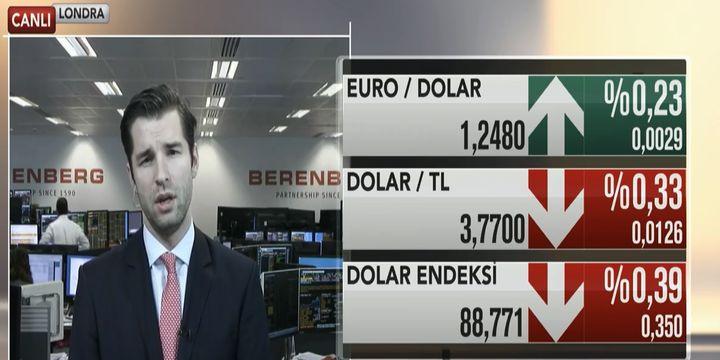Berenberg/Hense: Fed