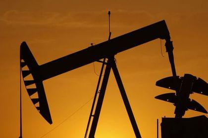Petrol dolardaki düşüşle birlikte haftalık kaza...