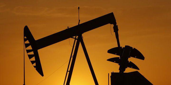 Petrol dolardaki düşüşle birlikte haftalık kazanca yöneldi