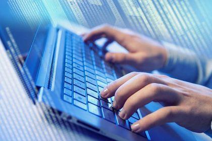 Türkiye'de internet kullanıcı sayısı %13 arttı