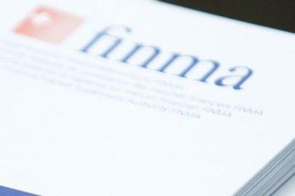 İsviçre'de düzenleyici kurum ICO için tebliğ ya...