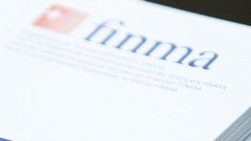 İsviçre'de düzenleyici kurum ICO için tebliğ yayınladı