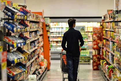 Japonya'dan gıda ithalatında radyasyon kontrolü...