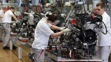 Sanayi iş birliği projelerinde uygulanacak esaslar belirl...